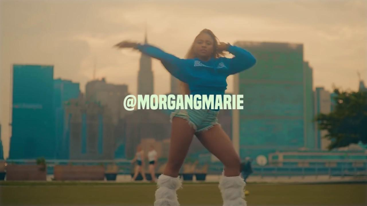 DANCE  (Choreography videos)